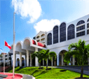 Four Points by Sheraton La Habana *desde MXN $4,227 + Vuelo