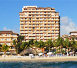 Hotel Friendly Vallarta *desde MXN $4,092