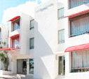 Ambiance Suites *desde MXN $2,719