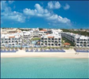 Hotel The Royal Playa del Carmen *desde MXN $8,188
