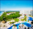 Dreams Resort *desde MXN $6,500