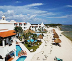 Hotel Hidden Beach Resort Riviera Maya *desde MXN $13,243