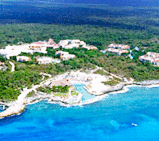 Occidental Xcaret *desde MXN $6,796 + Vuelo