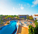 Sanctuary at Grand Memories Varadero *desde MXN $4,036 + Vuelo